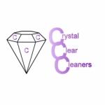 Crystalclear Cleaners Ltd