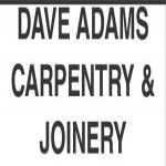 Daves Joinery
