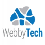Webbytech Ltd