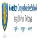 Morriston Comprehensive School