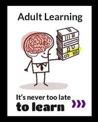 Adult tuition in Wigan, Warrington and St.Helens.