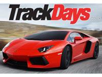 Car Track Days