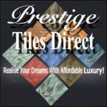 Prestige Tiles Direct Ltd - tile shops