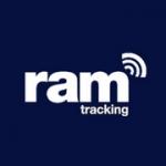 Remote Asset Management Limited