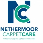 Nethermoor Carpet Care