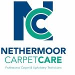 Nethermoor Carpet Care
