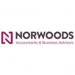 Norwoods Accountancy