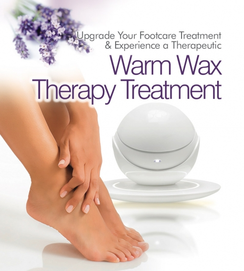 paraffin wax in sidcup