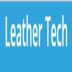 Leather Tech