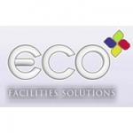 Eco Facilities Solutions Ltd - electricians