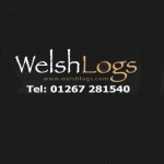 WelshLogs