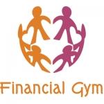 Financial Gym Ltd