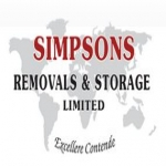 Simpsons Removals & Storage Ltd