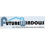 Future Windows Ltd