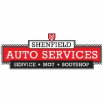 Shenfield Motor Company (Smc Car Sales Ltd)