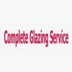 Complete Glazing Service