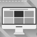 Nu Media Are an Established Design Agency