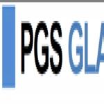 P G S Glass Ltd