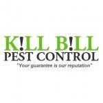 Kill Bill Pest Control