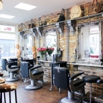 New Cross Hair & Beauty Salon