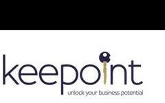 Keepoint