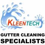 Kleentech Gutter Cleaning Brighton