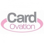 Next Episode Card & Gifts Ltd Tas Card Ovation -cardworks