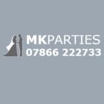 MK Parties
