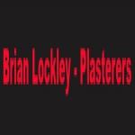 Brian Lockley