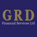 GRD Financial Services Ltd