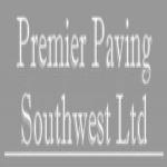 Premier Paving South West Limited