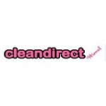 Cleandirect Wirral