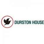 Durston House School Ltd