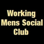 Middlesbrough No 1 Amalgamated Workmen & Social Club