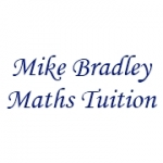 Mike Bradley Maths Tuition