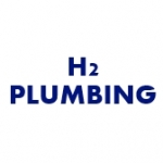 H2 PLUMBING - bathroom shops