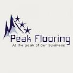 Peak Flooring