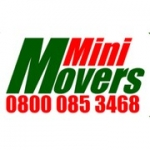Mini Movers - house removals