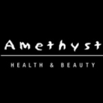 Amethyst Health & Beauty