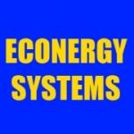 Econergy Systems
