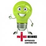 Electrolaze Electricians
