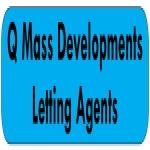 Q Mass Developments