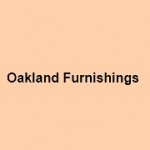 Oakland Furnishings - furniture shops