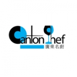 Canton Chef Restaurant Ltd - chinese food