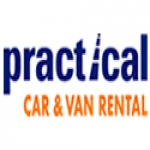 Practical Car &amp; Van Rental