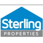 Sterling Property Co. Ltd - letting agents