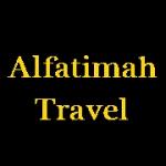 Alfatimah Travel