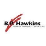 BP Hawkins Ltd