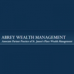 Abrey Wealth Management