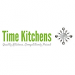Time Kitchens